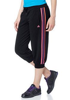 adidas 3/4-es buggyos nadrág