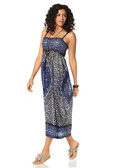 Boysen's Maxi ruha