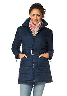 Boysen's Steppelt kabát