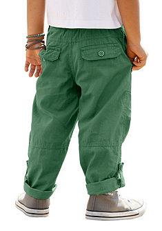 Arizona Kalhoty pro chlapce