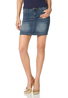 Arizona Džínová sukně