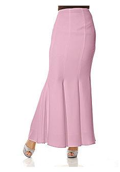 Godetová sukně