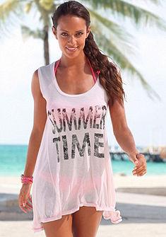 Dlouhé tričko, Venice Beach
