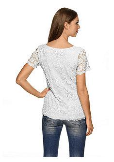 Karjkové tričko