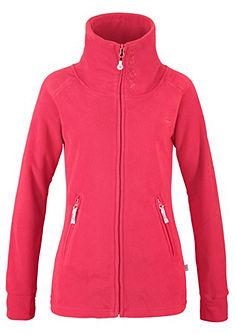 KangaROOS Флисовая куртка