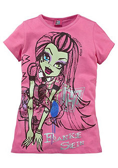 Monster High Lányka póló