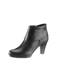 Kotníková obuv, Tamaris