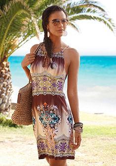Plážové šaty, Buffalo London