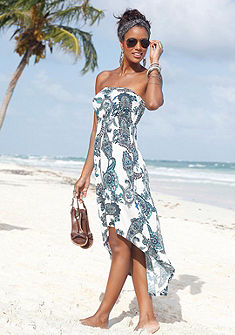 Letné šaty, LASCANA
