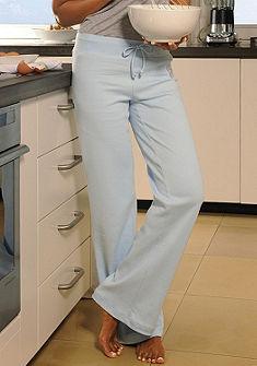 Wellness nadrág, H.I.S. Homewear