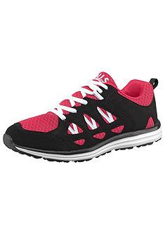 H.I.S Fitnessová obuv