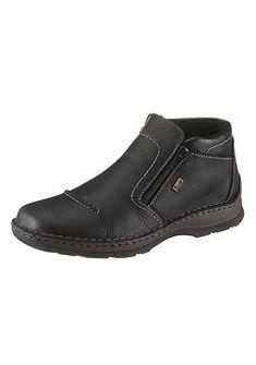 Koníková obuv, Rieker