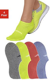 Krátke ponožky, s.Oliver