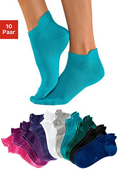 Ponožky, Kangaroos (10 párov)