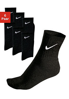 Sportzokni, Nike (3 vagy 6 pár)