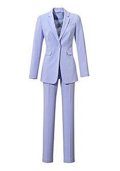 Kalhotový kostým (2dílná)