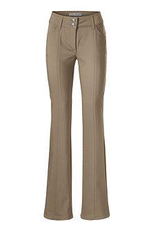 Telo formujúce nohavice