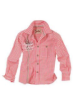 Stockerpoint Krojová košile pro děti