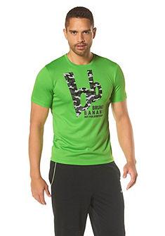 Bruno Banani Sportovní tričko
