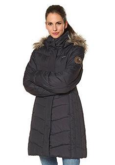 Icepeak PAIVA Prešívaný kabát