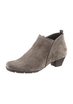 Členkové topánky, Gabor