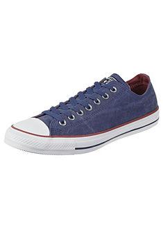 Converse Chuck Taylor Ox tornacipő