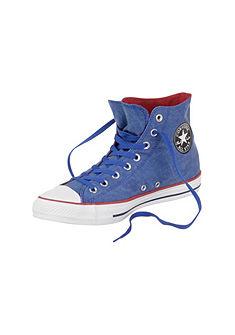 Converse Chuck Taylor magasszárú cipő