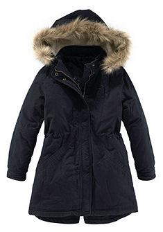Arizona Kabát, pre dievčatá