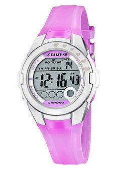 CALYPSO WATCHES, Športové náramkové hodinky,