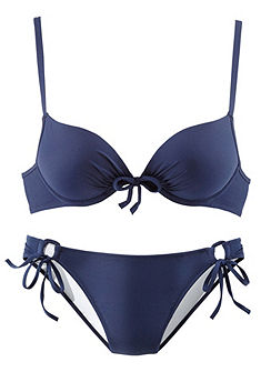 Push-up bikini, LASCANA