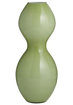 Váza, Leonardo, »Coco«