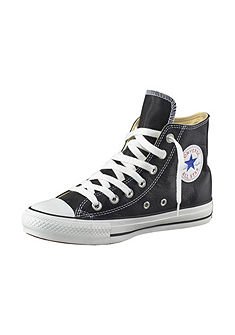 Converse All Star Basic Leather tornacipő
