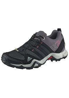 adidas Performance AX2 GTX W Outdoorová obuv
