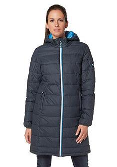 Polarino Steppelt kabát