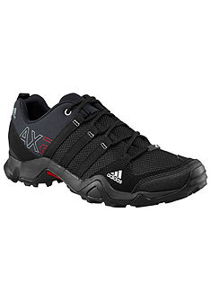 adidas Performance AX2 Turistická obuv