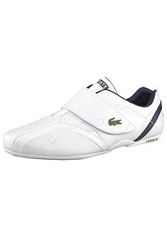 Lacoste Lacoste Protect CRT Tenisky