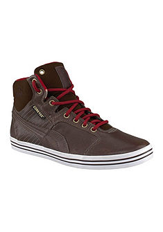 Puma Tatau Mid L GTX Magas szárú cipő