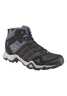 adidas Performance Adidas AX2 Mid GTX Outdoorová obuv