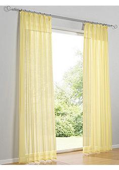 Záclona