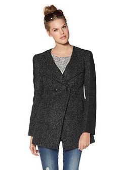 LTB Krátky kabát »Ella«