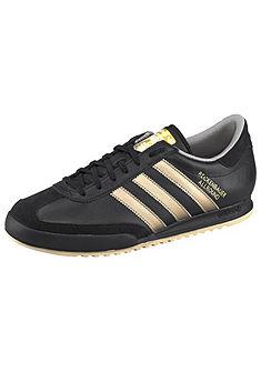 adidas Originals Beckenbauer Edzőcipő