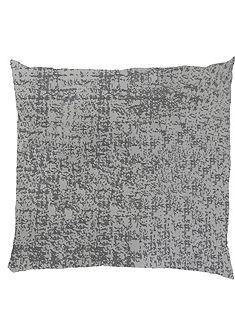 Povlaky na polštář, Home Wohnideen, »Corte« (2 ks)