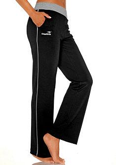 Teplákové kalhoty, Kangaroos