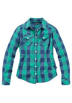 Arizona Kockovaná košeľa, pre dievčatá