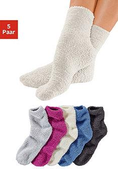 Ponožky, Lavana (5 párů)