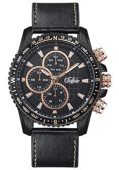 Multifunkčné hodinky, Buffalo