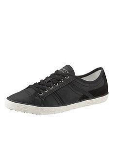 Туфли на шнуровке, Esprit
