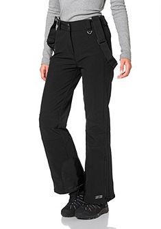 Killtec Natalya Softshellové kalhoty