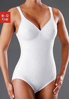 Triumph body, »Elegant Cotton BS«