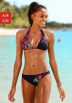 Háromszögfazonú bikini, Chiemsee
